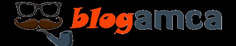 Blogamca 2021