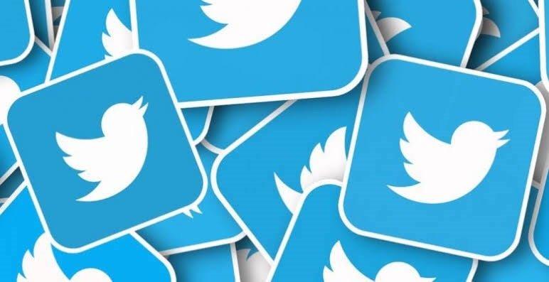 twitter takipçi hilesi 2020 şifresiz