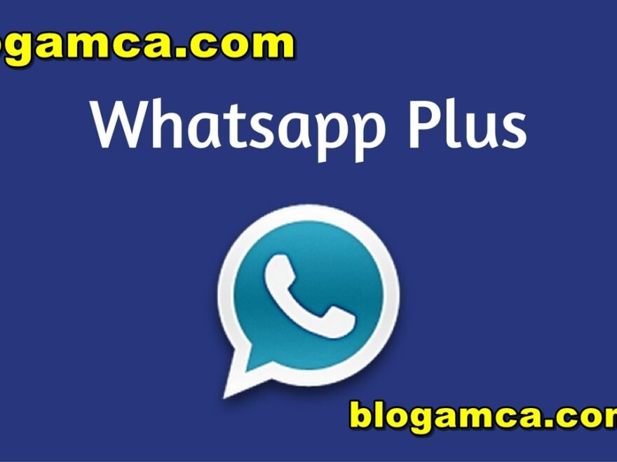 whatsapp plus apk 2020