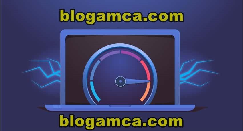 internet hızlandırma 2021, internet hızı nasıl arttırılır 2021, internet hızı arttırma 2021