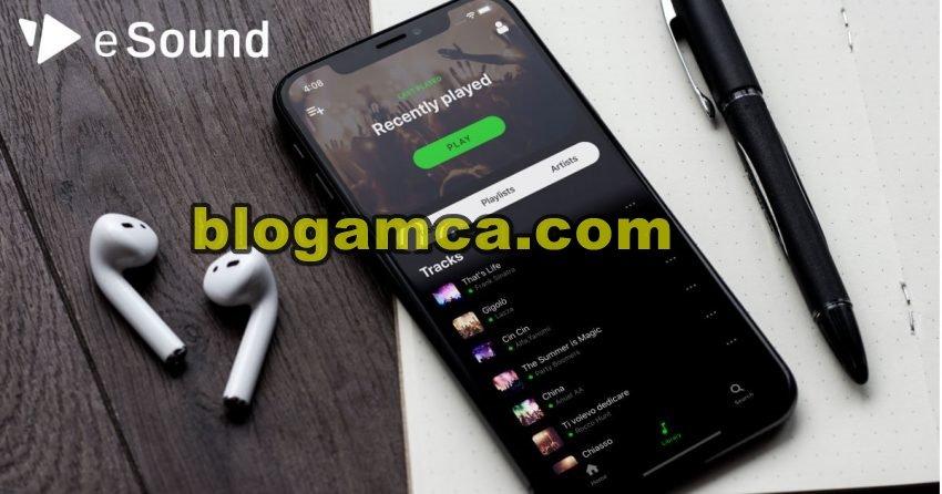iphone müzik indirme programı 2021 ücretsiz