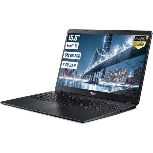 acer laptop tavsiyeleri 2021 ocak
