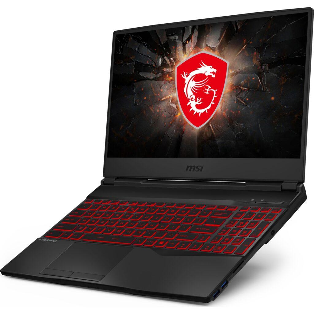 laptop tavsiyeleri ve önerileri 2021 msi