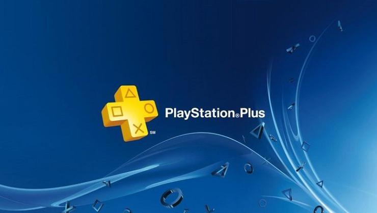 PS Plus 2021 ocak oyunları