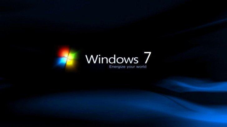windows 7 ürün anahtarı 2021